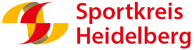 Sportkreis Heidelberg